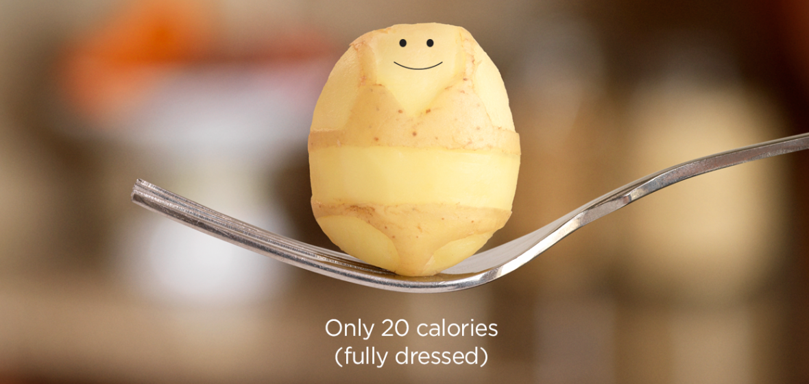 Calorie counting? Low-cal Creamers curb cravings