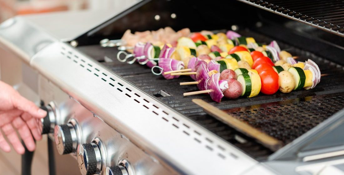 Barbecue Basics: Summer Grilling Guide